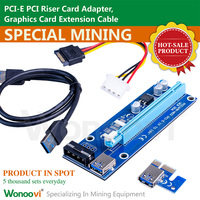 Hot Selling PCIE PCI E Pci
