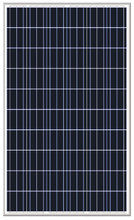 home use off grid poly solar panels 80w can customized