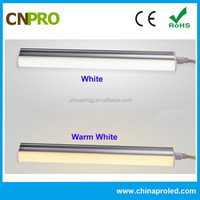 1500mm CE ROHS China 2015 Retrofit T5 LED Tube Milk Cover