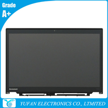 Original 00HT582 T450s Lcd Touch Screen Assembly LP140WF3(SP)(D1) Grade A For Lenovo Notebook