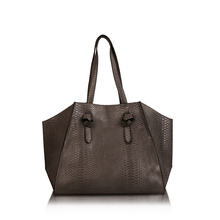 los angeles handbag manufacturers handbag in los angeles handbag manufacturer usa