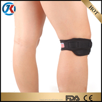 hinged open fixed knee brace support alibaba com