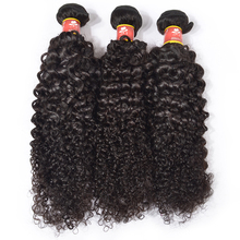 New hair fashion unprocessed 18 virgin brazilian hair extension,brazilian hair supplies