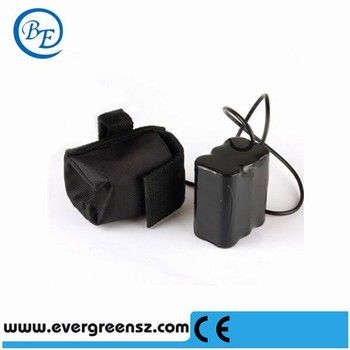 2015 Wholesale Manufaturer 8.4V Li-ion rechargeable battery pack