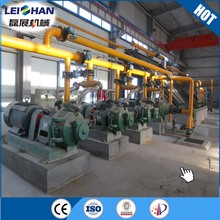Fiberizer used in paper mill/ pulping machine disc refiner