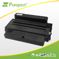 toner cartridge D101, D111, D203, D205