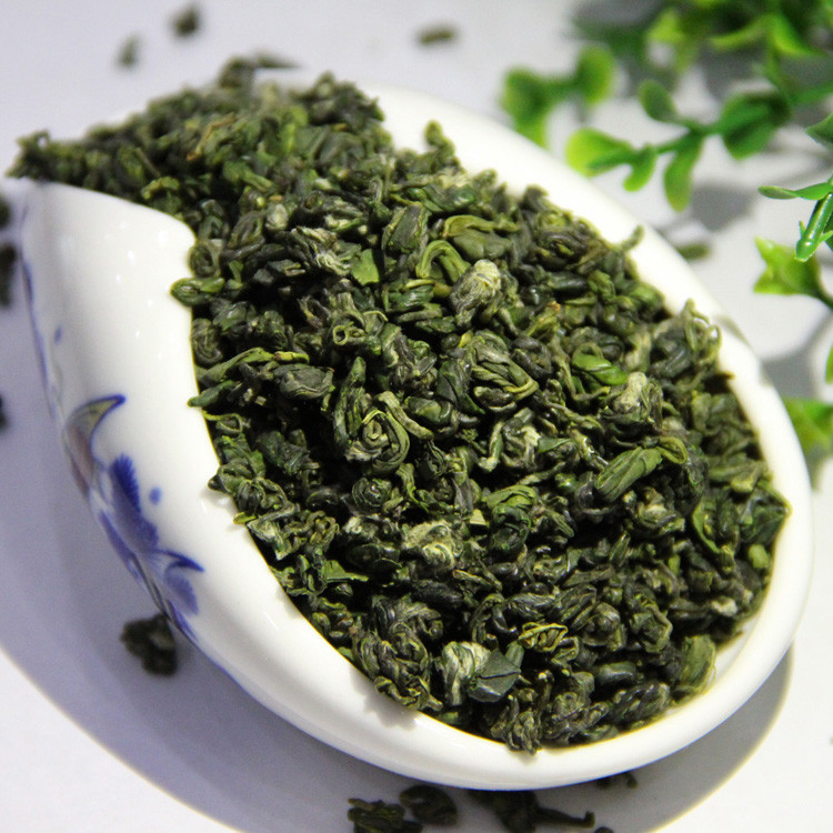 chinese green tea set oolong benefits chinese herbal