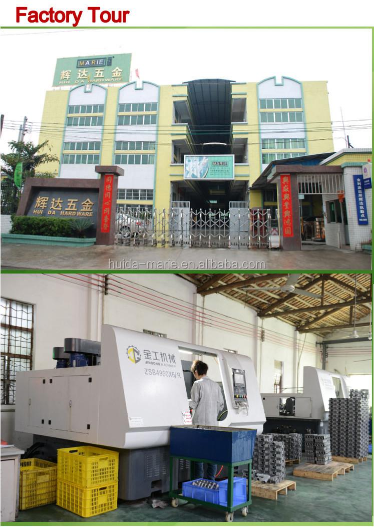 factory tour001