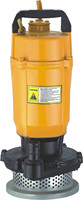 dc electric submersible pumps, price vertical multistage centrifugal pump
