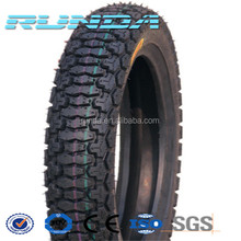 2.75-18 3.00-17 3.00-19 3.50-17 china motorcycle tyre