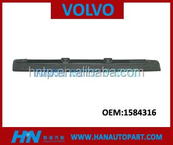 High Quality Sun Visor for Volvo Heavy Duty Truck Spare Parts 1584316
