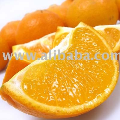 New Year 2017 Special Offer - [super Deal] Fresh Kinnow Mandarin Oranges