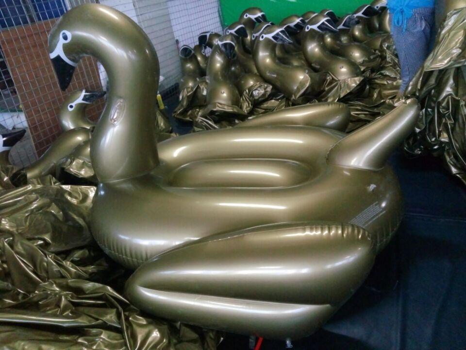 WS008inflatable swan pool float -10.jpg