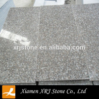 G635 granite tiles, anxi red, china red granite