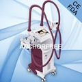 Body Shaping Ultrasound Therapies Cavitation Slimming Laser Liposuction Device (VACA Shape)