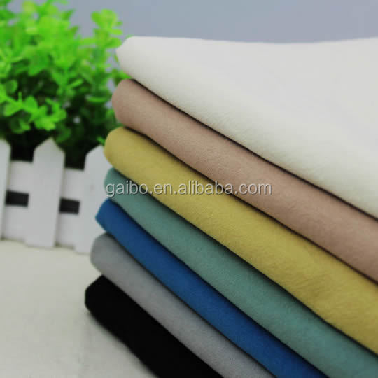 china products dacron khaki cambric printed fabric grey fabric price white poplin material