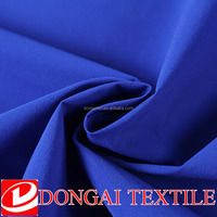 High quality ballistic nylon fabric ripstop nylon fabric for outwear
