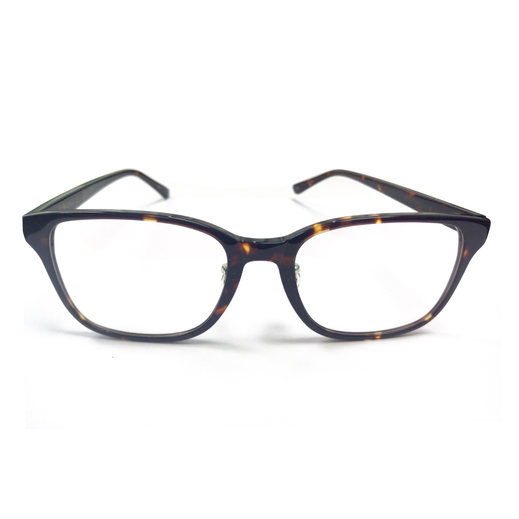 competitive price gentleman optical glasses frame