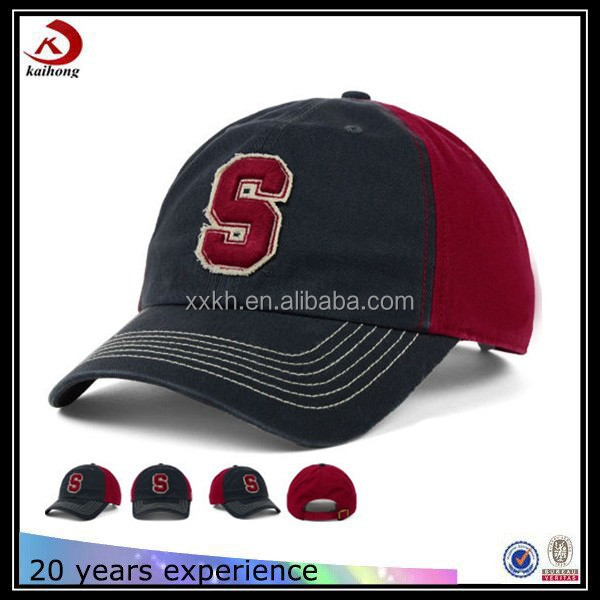 baseball hat making machine denim cap machinery