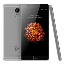 2017 The newest KEN XIN DA V9, 2GB+16GB, Official Global Version