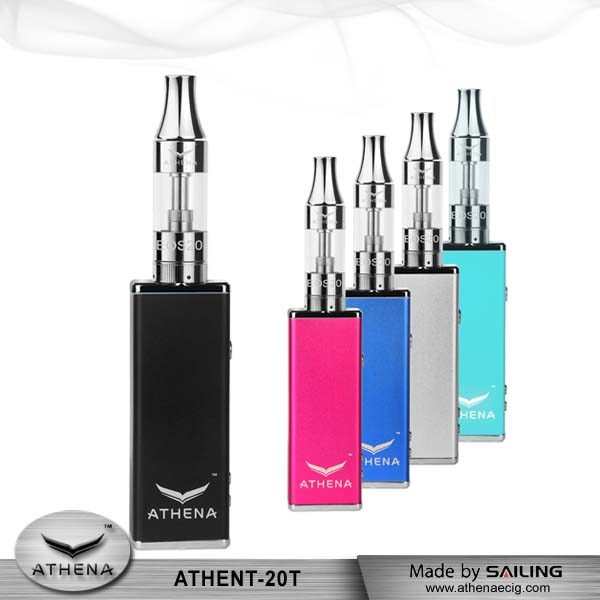 Buy electronic cigarette online NY