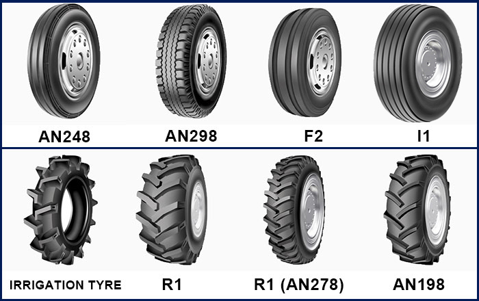 11x28 Tractor Rim : New agricultural farm tractor tires for sale buy