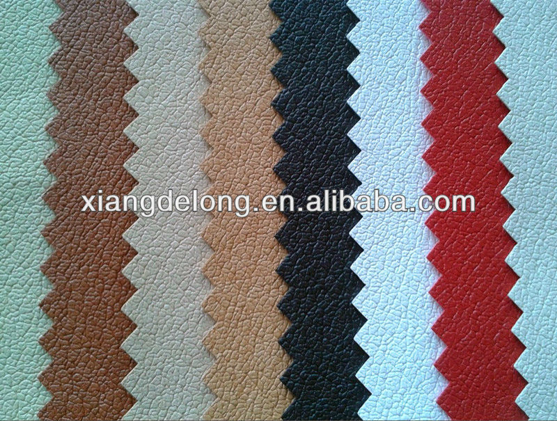 In Popular Design Pigskin Shoe Lining Leather