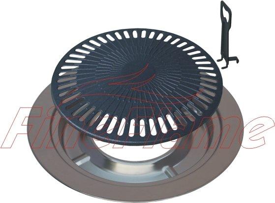 koreanisch sommer grill platte gusseisen pfanne andere elektrischen ger te produkt id. Black Bedroom Furniture Sets. Home Design Ideas
