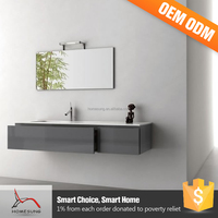 Luxury Bath Room Furniture Cabinet Price