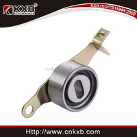 Tensioner Pulley For FORD Mondeo,VKM14105