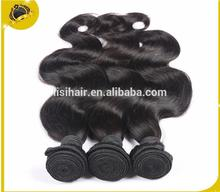 New Arrival 7A Peruvian Hair Extension Wholesale Guangzhou