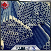 Alibaba Assessed Jetsun Products Looking for agent ASTM A554/312/778 stainless steel pipe / tube 201 304 316 430