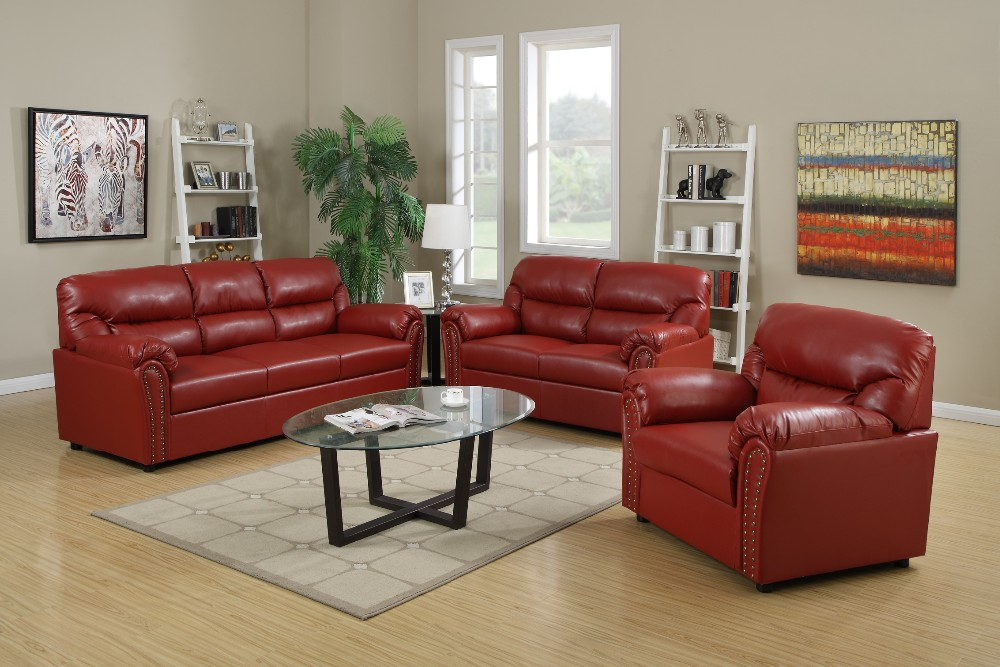 new 28 cheap sofa set exciting cheap living room furniture