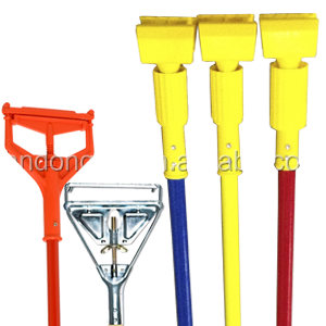 High Strength Best Quality FRP Mop Handles,Frp round tube
