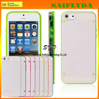 Mobile Phone Case New Arrival For Iphone 5C Case glow in the dark case for iphone 5c