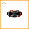 Latest popular certification cute colorful advanced ski motorcycle Motocross Pitbike protector goggles