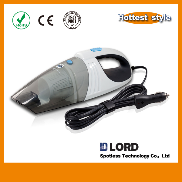 Gas Powered Vacuum Cleaner CV-LD102-14