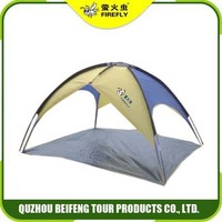 lightweight beach tent for sun shelter