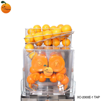 China Supplier Manufacturers Factory Direct Selling Juicer Extractor