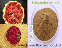 health products organic schizandrae chinese fruit extract schizandrae chinese extract supplier