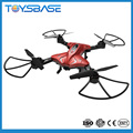 Hot selling 2.4G RC drone aircraft model gyroscope uav