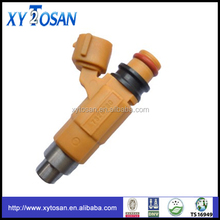 Fuel injector CDH275 MD319792 for MITSUBISHI 4G63 4G64