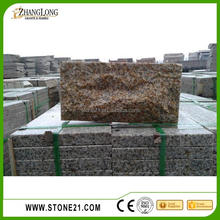 cheap price stone cage for retaining wall