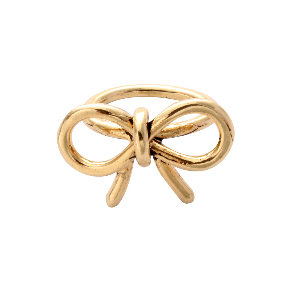Beautiful Simple Gold Ring Without Stone Pictures Inspiration ...