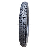 3.50-18 KENDA quality motorcycle tyre with package