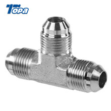 CNC manufacture All size available 2603 female threaded reducer