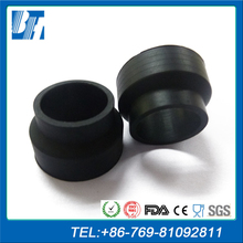 Customized Silicone Sealant Cartridge For Equipment