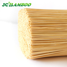 8 inch unscented colored incense stick good quality