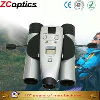 2013 new style Nikula binoculars High Quality Brand For Outdoor Camping