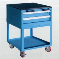 high quality metal best tool cabinet and chests